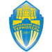 FK Ternopil'