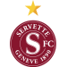 Servette FC