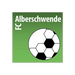 FC Alberschwende