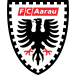 FC Aarau