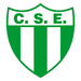 Club Sportivo Estudiantes de San Luis