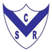 Club Sportivo Rivadavia de Venado Tuerto