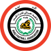 Iraq Under 20