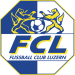 FC Luzern