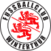 FC Winterthur