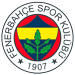 Fenerbahe SK