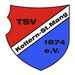 TSV Kottern-St. Mang