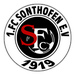 1. FC Sonthofen