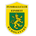 FC Einheit Rudolstadt