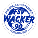 FSV Wacker 90 Nordhausen