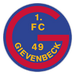1. FC Gievenbeck