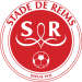 Stade de Reims Under 19