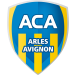 FC Arles-Avignon Under 19