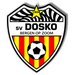 sv DOSKO