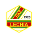 RKS Lechia Tomaszw Mazowiecki