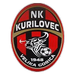 NK Udarnik Kurilovec