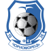 FK Chornomorets Odessa