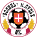 FC Volyn Lutsk