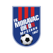 FK Moravac ORION Mrtane