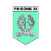 Prisons XI Gaborone