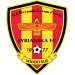 Syrianska FC Under 21