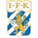 IFK Gteborg Under 21
