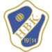 Halmstads BK Under 21