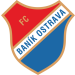 FC Bank Ostrava Under 21