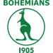 Bohemians 1905 Under 21