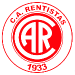 Club Atltico Rentistas