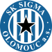 SK Sigma Olomouc Under 19