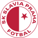 SK Slavia Praha Under 19