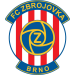 FC Zbrojovka Brno Under 19