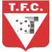 Tacuaremb Ftbol Club
