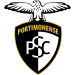 Portimonense SC Under 19