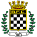 Boavista FC Under 19