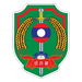 Lao Police Club