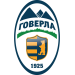 FK Hoverla Uzhhorod Under 19