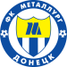 FC Metalurh Donetsk Under 19