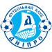 FC Dnipro Dnipropetrovsk Under 19