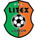 PFK Litex Lovech Under 19