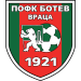 PFK Botev Vratsa Under 19
