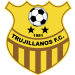 Trujillanos FC
