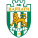 FC Karpaty Lviv Under 21