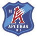 FC Arsenal Kyiv Under 21