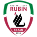 FK Rubin Kazan' Under 21