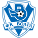 FK Volga Nizhny Novgorod Under 21