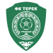 FK Terek Grozny Under 21
