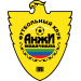 FK Anzhi Makhachkala Under 21