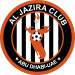 Al Jazira SCC Reserve